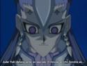[DD][MF][YnF]Yu-Gi-Oh! Duel Monsters GX 2º Temp 065/104 Nuevo 065 - Página 6 Gx_06110