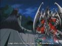 [DD][MF][YnF]Yu-Gi-Oh! Duel Monsters GX 2º Temp 065/104 Nuevo 065 - Página 6 Gx_06111