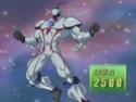 [DD][MF][YnF]Yu-Gi-Oh! Duel Monsters GX 2º Temp 065/104 Nuevo 065 - Página 6 Gx_06212