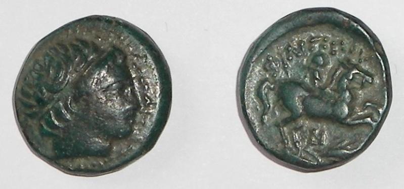 PHILIPPE II Philip10