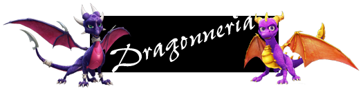 Partenariat pour Dragonneria 12781610