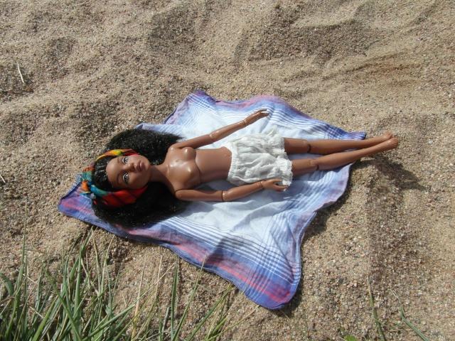 THEME PHOTOS D' AOUT 2012 : ELLO en vacances  - Page 4 Sam_3922