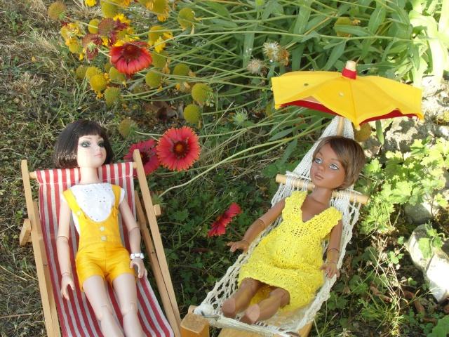 THEME PHOTOS D' AOUT 2012 : ELLO en vacances  - Page 4 Sam_4012