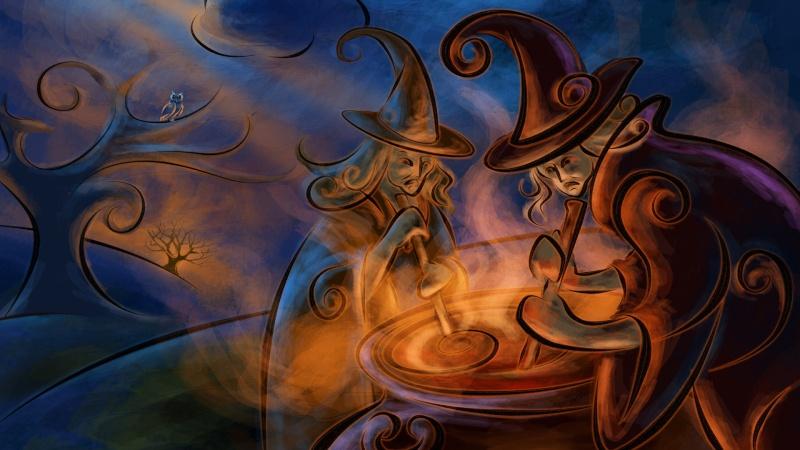 Avatars Halloween - Page 2 Sorcie10