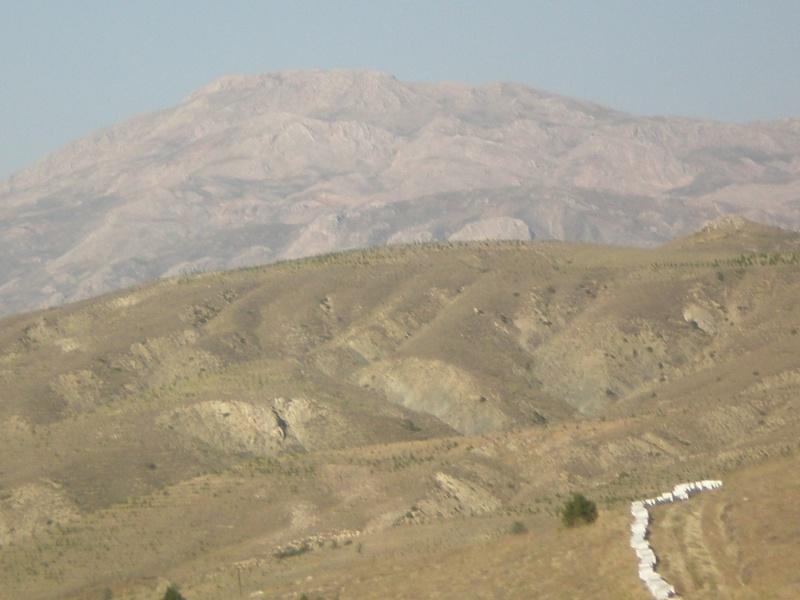 Анталия. Турция - Страница 2 P6270114