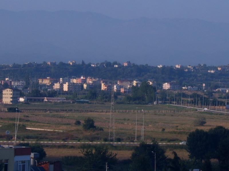 Анталия. Турция S3700212