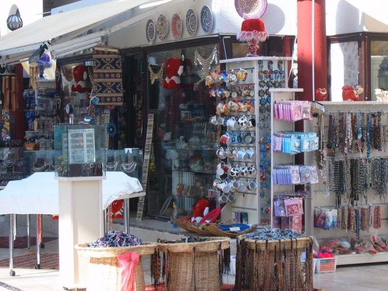 Анталия. Турция - Страница 2 S3700511