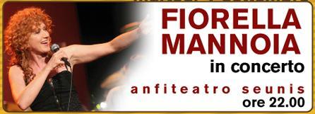 FIORELLA MANNOIA - TOUR E DATE CONCERTI Fiorel10