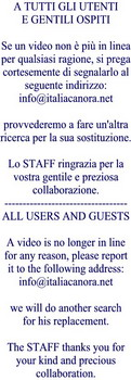 POOH - NEWS (giornali, televisione, multimedia, ecc...) Videos13