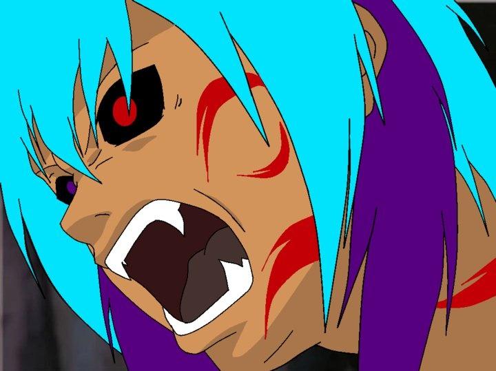 Votre reve de cosplay! - Page 3 Sakki_12