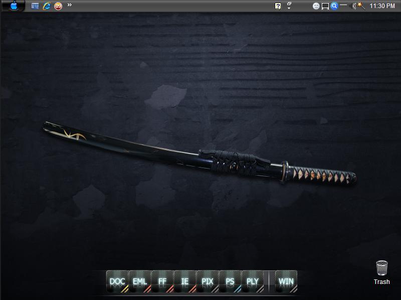 Leo XP v.2 Core Innovation 2ljlu610