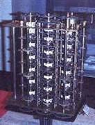 Curso Basico de Computacion [Microprocesador] Image011