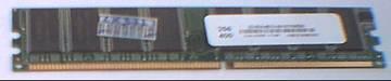 Curso Basico de Computacion [Memoria RAM] Memori10