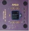 Curso Basico de Computacion [Microprocesador] Micro10
