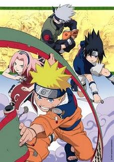 Naruto [online]  [descarga] Naruto10