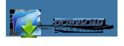 الاصدار الاخير من عملاق التشغيل الملتيمديا VLC Media Player 1.1.11 Final  K03lvq10
