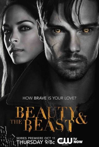 Beauty and the Beast Beauty10