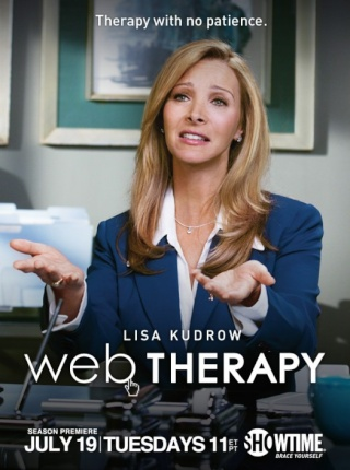 Web Therapy Eab09511