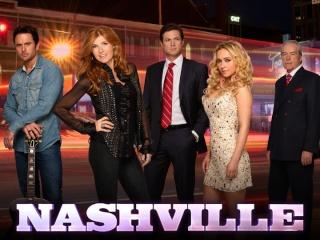 Nashville Nashvi10