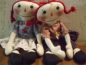 I giochi della nostra infanzia Bambol10