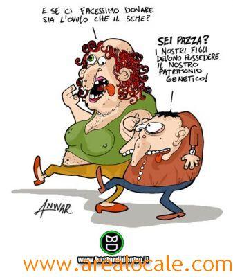 FATTè  NA' RISATA - Pagina 2 Normal11
