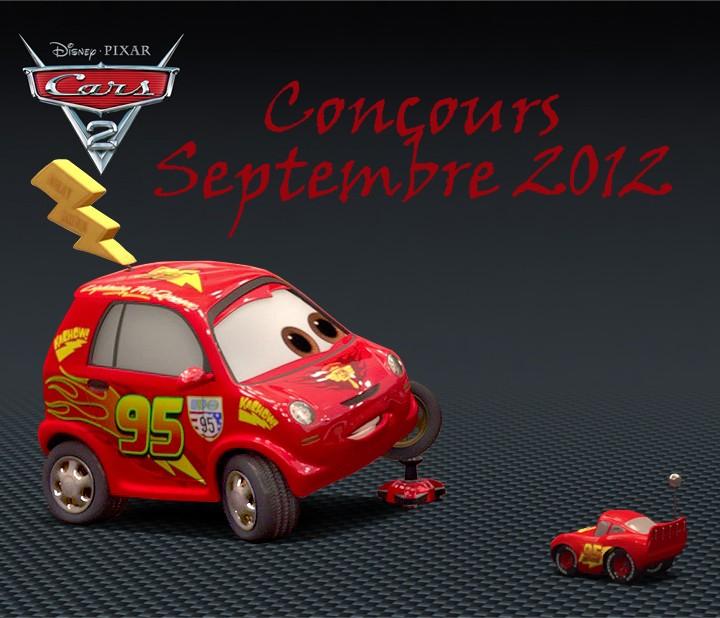 Les votes du concours Septembre 2012 Bann10