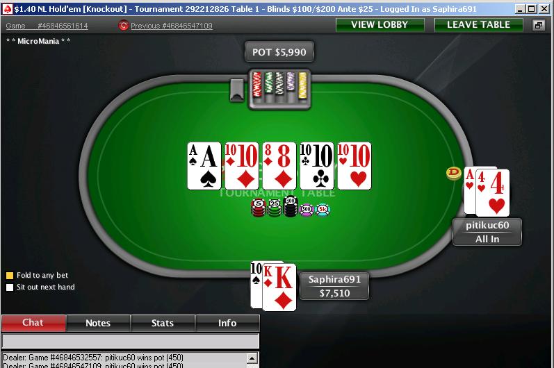 Pokerrrrrrrrrrrrrrrrrrrr  Poker210