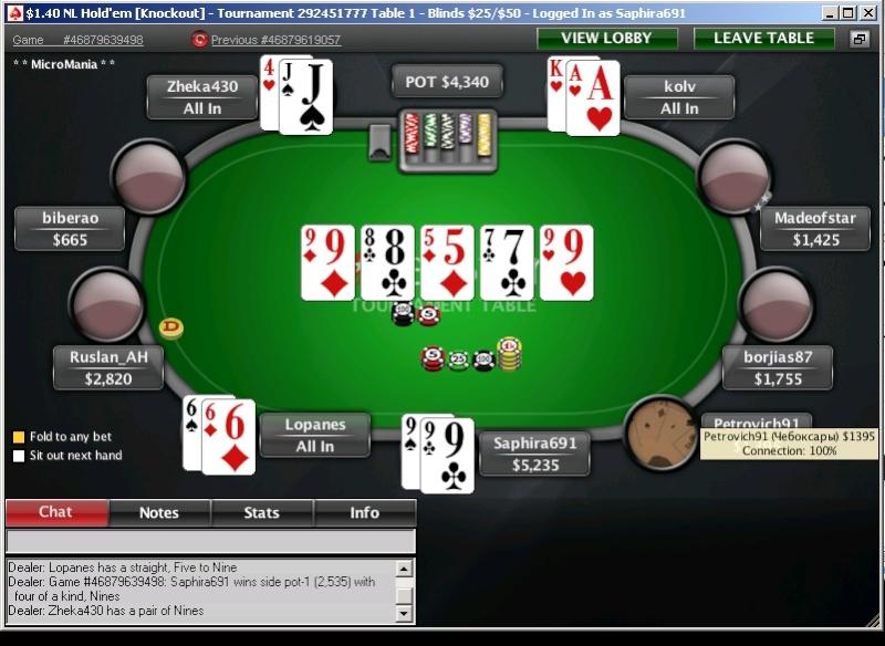 Pokerrrrrrrrrrrrrrrrrrrr  Poker310