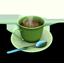 KS cafe