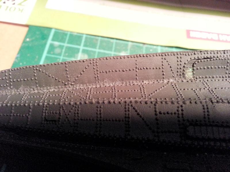 Nautilus-20.000 unter dem Meer von Nautilus Drydocks 1:132 - Seite 2 20150377