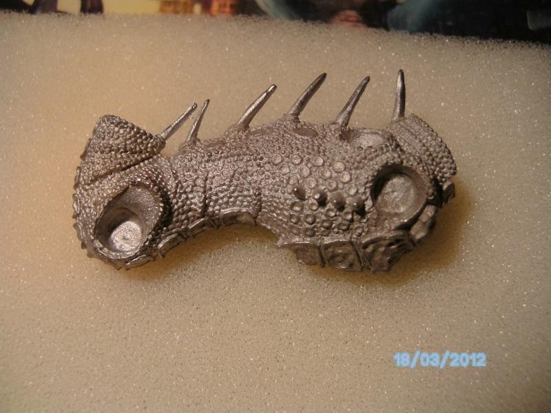 Mother´s Love - Dragons Nest von Thunderbolt Miniature Pict1819