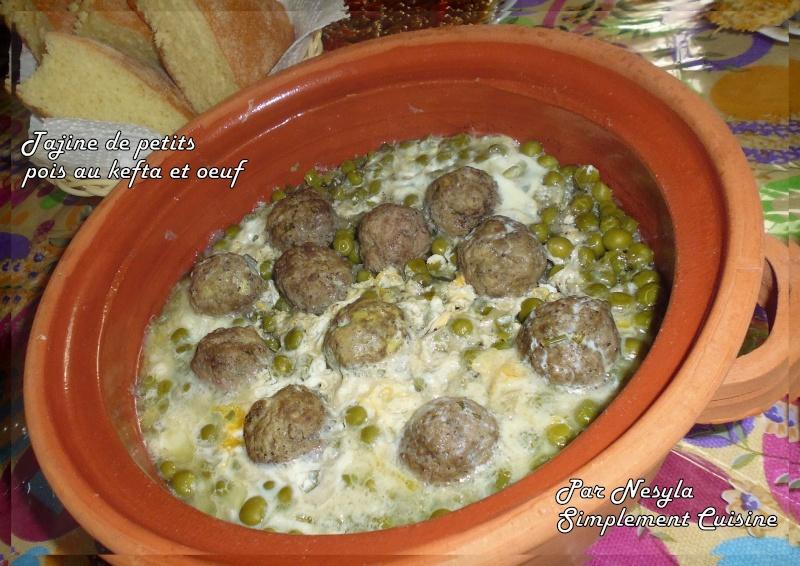 Nos tables du f'tour * Les dîners ramadanèsques* - Page 6 Menu_712