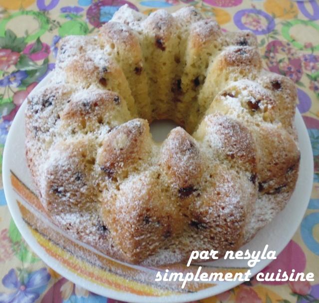 Le gâteau du Vendredi - Page 3 Mousko10
