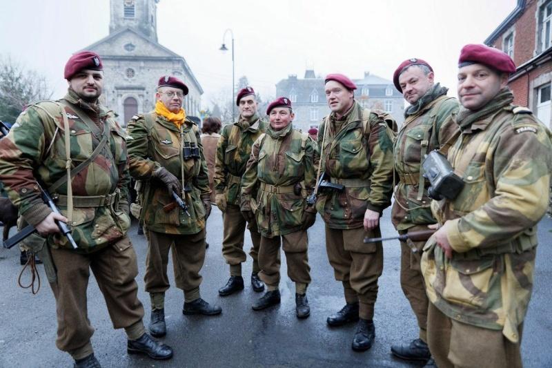 Commémorations de la bataille de BURE (Ardennes belges) 4lnuqj10