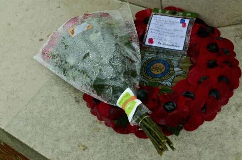 Commémorations de la bataille de BURE (Ardennes belges) _dsc3510