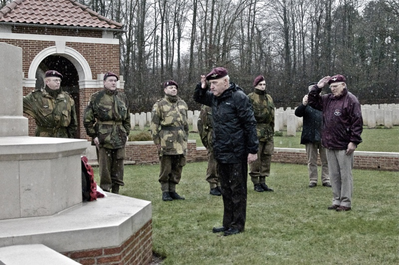 Commémorations de la bataille de BURE (Ardennes belges) _dsc3513