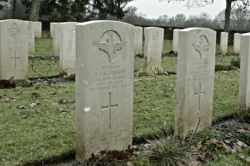 Commémorations de la bataille de BURE (Ardennes belges) _dsc3612