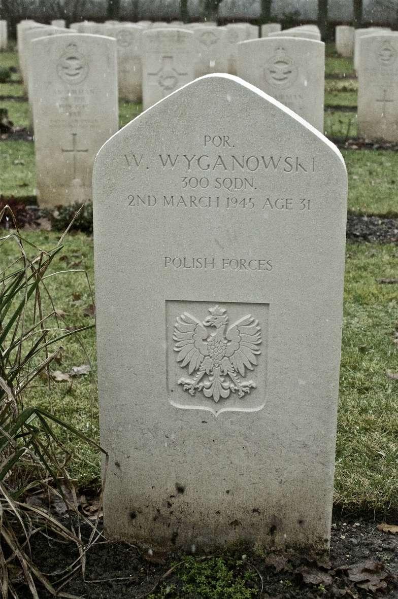 Commémorations de la bataille de BURE (Ardennes belges) _dsc3614