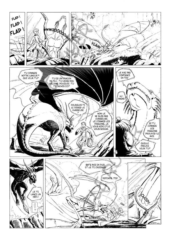 BDs et etudes - Page 3 Page6_11