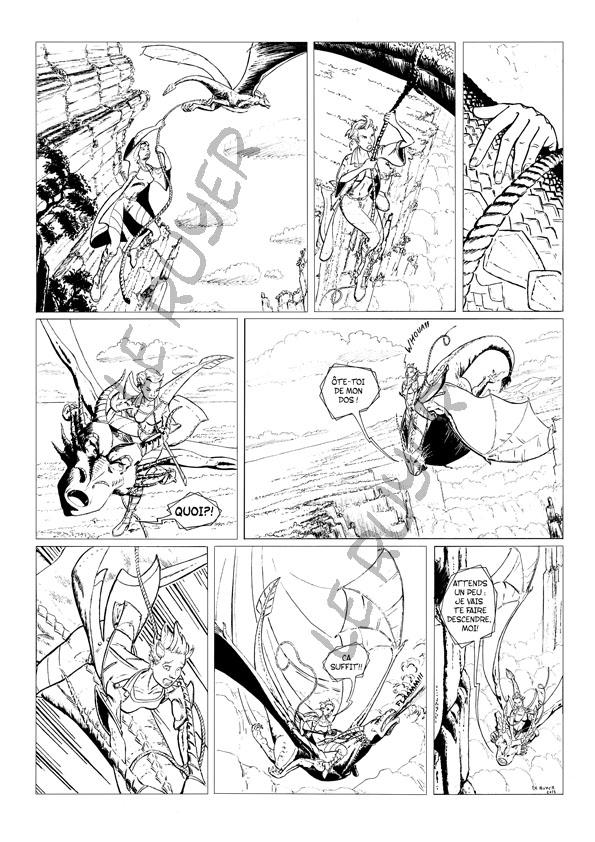 BDs et etudes - Page 3 Page7_11
