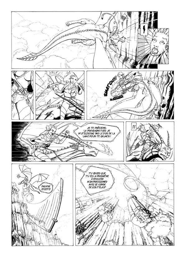 BDs et etudes - Page 3 Page8_13