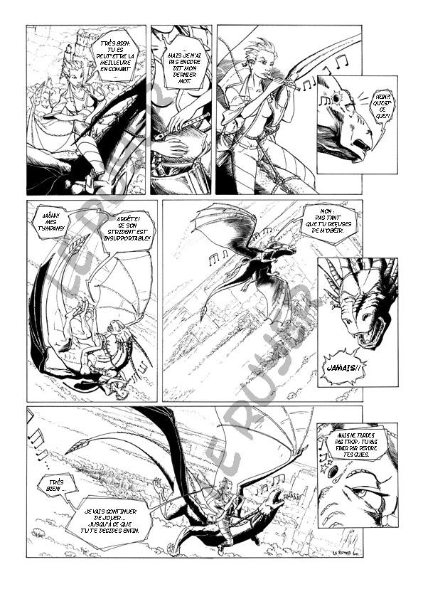 BDs et etudes - Page 3 Page9_11