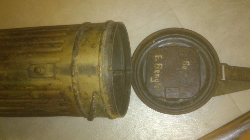 Vos MAG allemand spéciaux ( camo-Feldpost-...) Dsc_1914