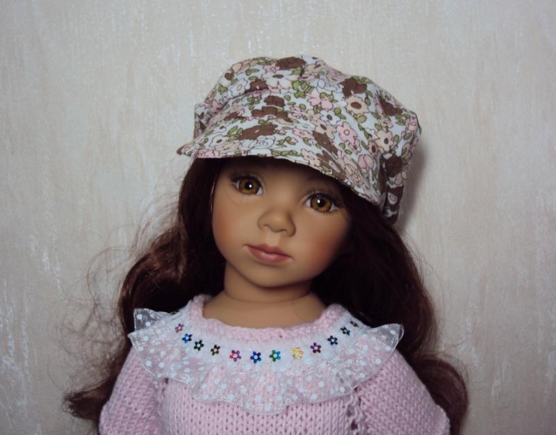 nouvelle casquette Dsc06051