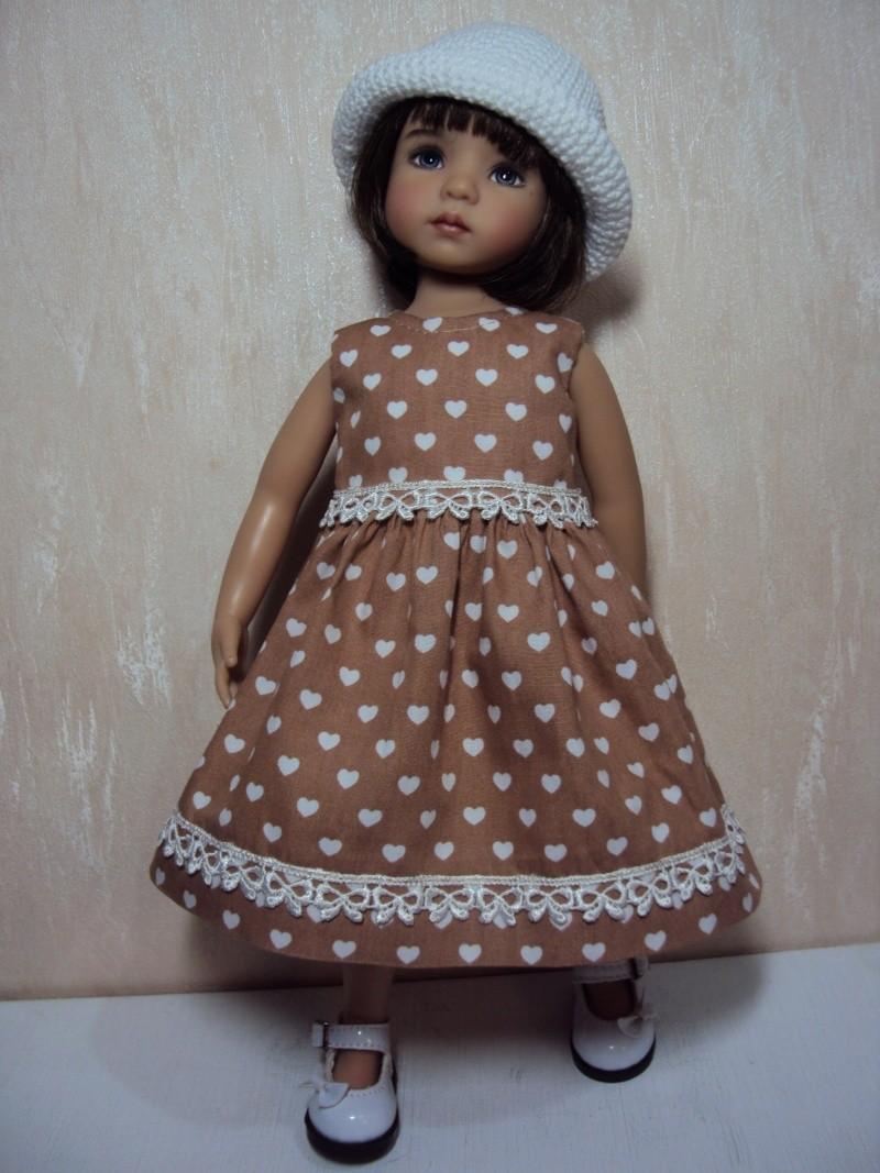 Nouvelles tenues pour Lana (en page 7) Dsc06140