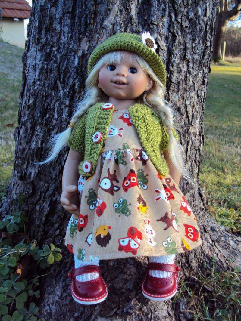 Mon petit lutin - Wichtel - Rosemarie Muller Dsc06141