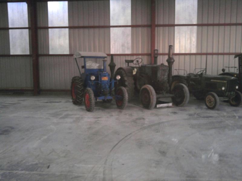 Que possédez-vous comme tracteurs? Et quels sont vos avis? Photo012