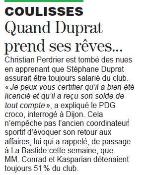 Concessionnaire automobile & M. 95% DS - Stéphane Duprat - Page 3 10945610
