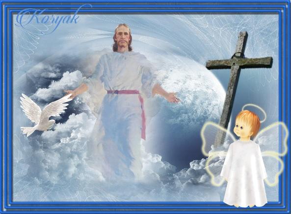 DISEÑOS DIVERSOS - Página 2 Jesus10