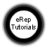 eRep Tutorials